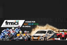 FMSCI Announces Initiatives to Revive Motorsport, Awaiting Clarity from Government on Restarting Events