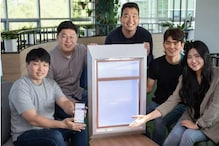 This Samsung-Backed Tech is Now Producing Artificial Sunlight, Know All about SunnyFive