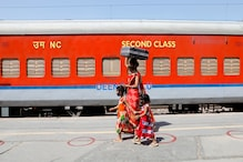 Trains to Run from June 1 to Have AC & Non-AC Coaches, Bookings from May 21