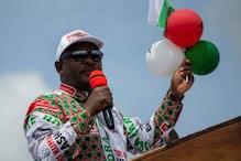 Burundi to Vote in Tense General Election in Shadow of Virus Outbreak as President Steps Aside