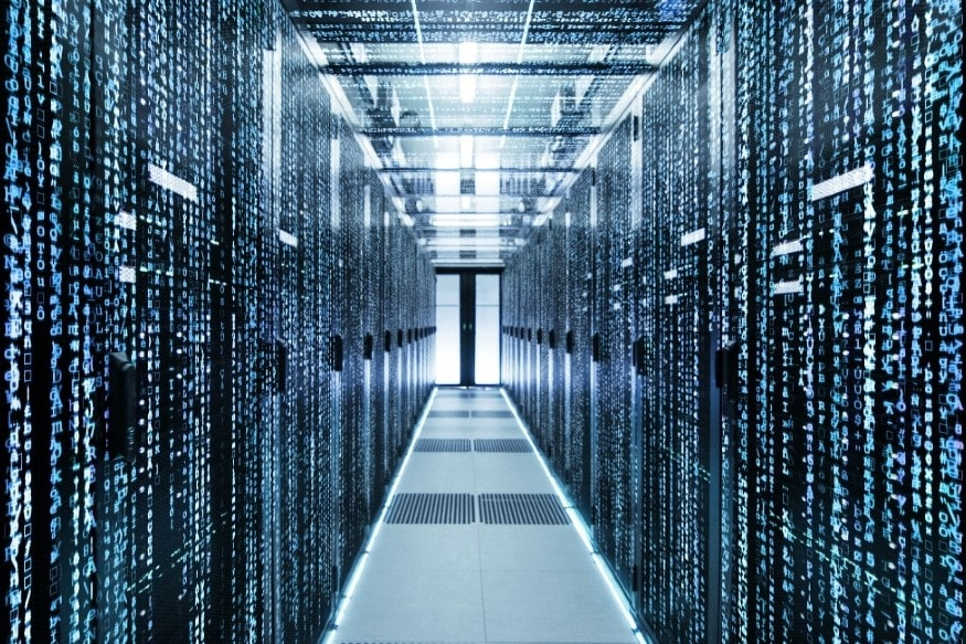 Microsoft is building one of the 5 most powerful supercomputers to develop AI
