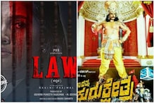 Is the Kannada Film Industry Ready to Embrace New Themes in Post-Lockdown Era?