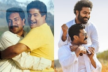 Ram Charan, SS Rajamouli And Others Wish Jr NTR On His Birthday