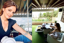 This Is What Sussanne Khan's Summer Of Lockdown 2020 Looks Like; See Pics