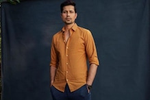 How An Experimental Web Show 'Permanent Roommates' Worked for Sumeet Vyas