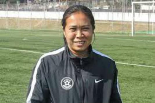 More Matches Will Help Development, Clubs Must Field Women's Team: Bembem Devi