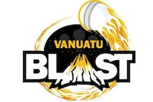 MTB vs MFE Dream11 Team Prediction, Vanuatu T10 League 2020 MT Bulls vs Mighty Efate Panthers – Playing XI, Pitch Report Cricket Fantasy Tips