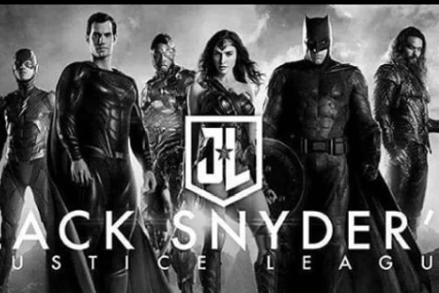 What is Snyder Cut of Justice League and Why is There a Long Delay in Its Release?