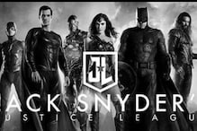 Russo Brothers Welcome Zack Snyder's Cut of Justice League