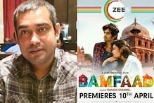 Filmmakers Getting Calls from OTT Platforms to Cut Budgets, Says Bamfaad Producer