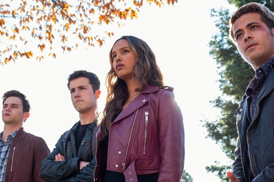 13 Reasons Why Final Season Trailer Does Not Impress Much, Receives Mixed Response on Twitter