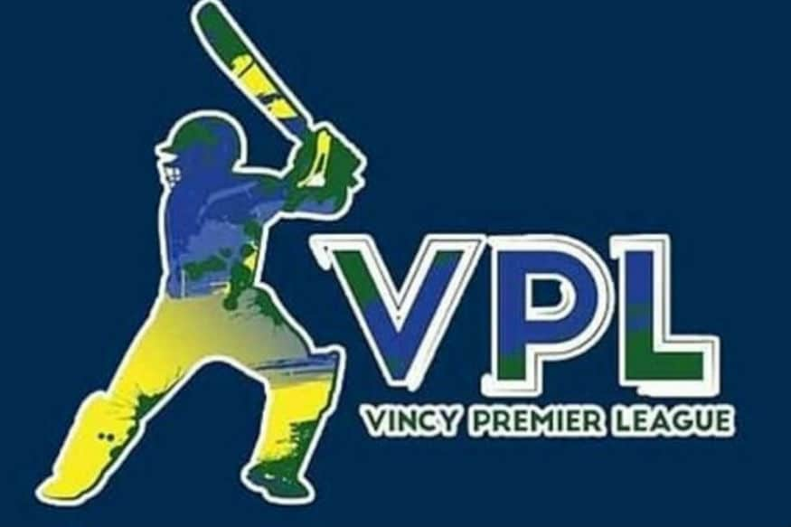 SPB vs BGR Dream 11 Predictions, Vincy Premier T10 League 2020, Salt Pond Breakers vs Botanic Garden Rangers Playing XI, Pitch Report Cricket Fantasy Tips