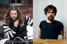 Game of Thrones Alums Peter Dinklage, Jason Momoa to Reunite for a Vampire Thriller