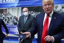 Not Just Cynical, But Incredibly Stupid: Is Donald Trump Trying to Spread Coronavirus?
