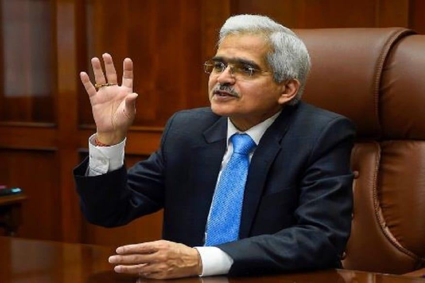 Banks Need to Raise Capital on Anticipatory Basis: RBI Governor