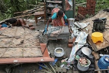 UN Says Cyclone Amphan More Destructive than 2009's Aila Which Ravaged Bangladesh, Eastern India
