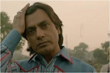Ghoomketu Movie Review: Nawazuddin Siddiqui Delights in This Middling Family Drama