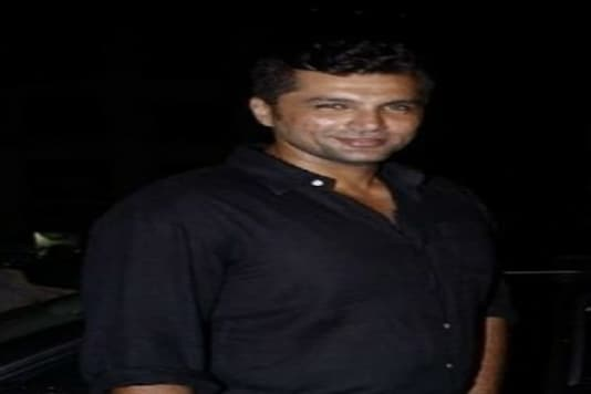 Chetan Hansraj Recalls Playing Young Balram In BR Chopra's Mahabharat