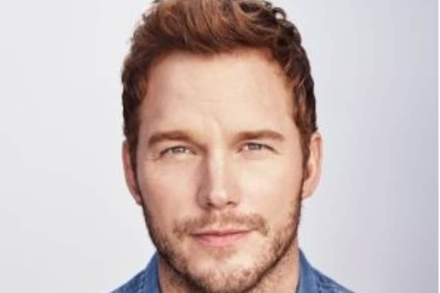 Chris Pratt on What He Loves and Hates About His Superhero Gear as Star-Lord