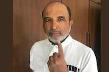 Congress Leader Sanjay Jha Tests Positive for Coronavirus, Home Quarantined for Next 10-12 Days