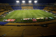 Mexican Football Season Cancelled Without Champion a Day After 8 Players Tested Positive for Covid-19
