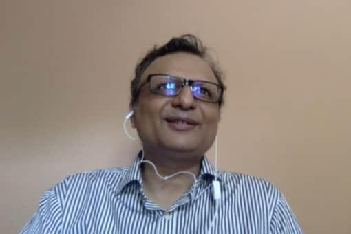 'Who Will Watch It?' Prasar Bharati CEO Recalls Initial Reactions to 'Ramayan' Re-Run