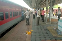 After 9 People Die on Shramik Trains, Railways Appeals to Those At-risk, Pregnant Women to Avoid Travel