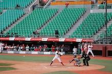 DOB vs HAE Dream11 Team Prediction Korean Baseball League 2020, Doosan Bears vs Hanwha Eagles - Playing IX, Baseball Fantasy Tips