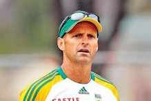 I Thought it Was a Hoax: Gary Kirsten on India Coaching Job