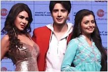 After Zaan Khan and Chahat Pandey, Humari Bahu Silk Actress Reeva Chaudhary Too Claims Unpaid Dues