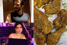 Rhea Kapoor's Friday Night Routine With Anil Kapoor Gives Us Major Father-Daughter Goals