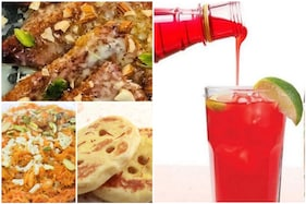 Eid-ul-Fitr 2020: Try Making These Mouth Watering Delicacies at Home