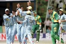 Mumbai Test, Cochin ODI Versus South Africa in 2000 Were Fixed: Delhi Police