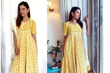 Here's How Gauahar Khan Plans on Celebrating Eid 2020 with Her Family