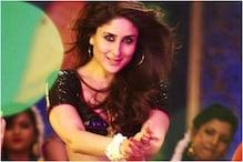Kareena Kapoor Khan Asking Meaning of 'Fevicol Se' Lyrics Will Crack You up, Watch Video