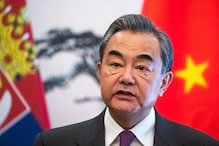 'Political Virus': Chinese Foreign Minister Says US Pushing Relations to 'Brink of New Cold War'