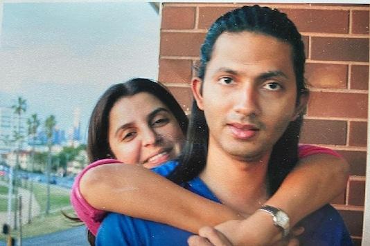 Farah Khan's Birthday Wish for Husband Sirish Kunder is Hilarious