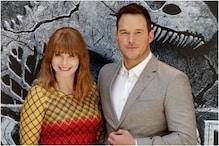 Jurassic World Dominion Marks Start of a New Era