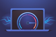 Fastest Internet Speeds Ever? New Chip Delivers 44.2 Tbps on an Existing Fiber Line!