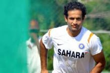 Saliva Ban Will Handicap Pacers, ICC Must Ensure Bowling-friendly Conditions: Irfan Pathan