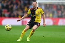 Players Missing Games over Coronavirus Fears Harms Premier League's Integrity: Watford's Tom Cleverley