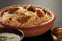 Eid-e-Milad-un-Nabi 2020: Feed Your Festive Soul With These Dishes on the Occasion