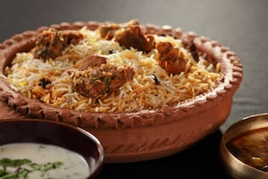 Eid-ul-Fitr 2020: Celebrate Eid With These Delicious Dishes