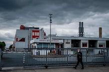 Coronavirus Outbreak Linked to Dutch Slaughterhouse Spreads Across Border to Germany