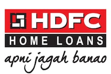HDFC Ltd Q4 Profit Declines 10 Percent to Rs 4,342 Crore