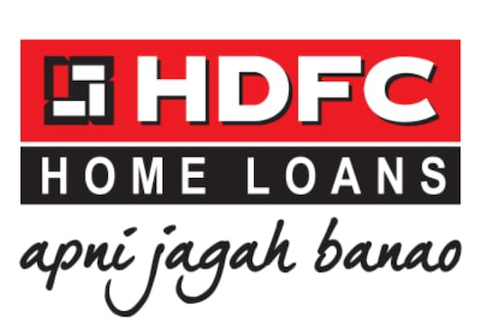 Image for representation. (Twitter/@HomeLoansByHDFC)