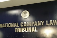 NCLAT Issues Standard Operating Procedure For Virtual Hearings From June 1
