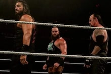Braun Strowman And Roman Reigns Look Back at Teaming up With The Undertaker