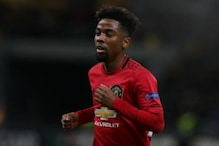 Angel Gomes Says He Models His Game on Andres Iniesta, Takes Inspiration from Cristiano Ronaldo