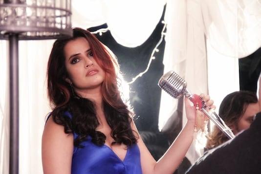 Sona Mohapatra's Dedicates Her Song 'Nilamani' To Amphan Victims